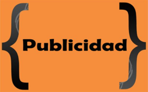 site-publicidad