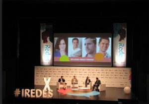 iredes-2014
