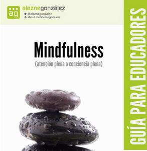 mindfulness-profes