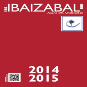anuario-2015