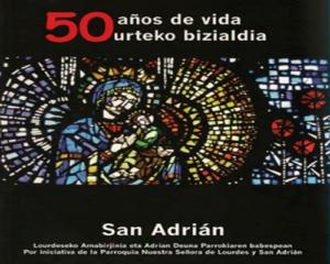 libro-50años-vida
