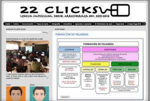 22-clicks