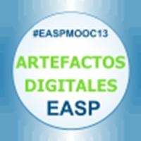 artefactos-digitales--#easpmooc13