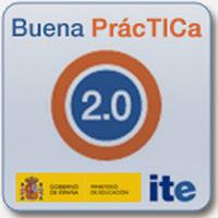 buena-practica-ITE