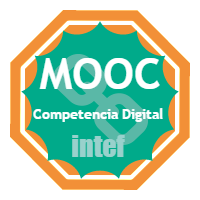 competencia-digital-intef
