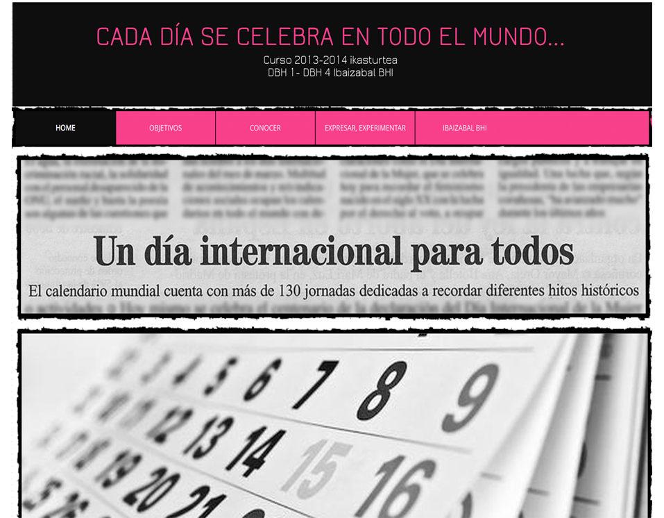 día-internacional-para-todos
