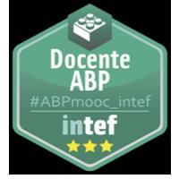 docente-abp-#ABPmooc_intef