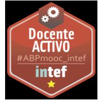 docente-activo-#ABPmooc_intef