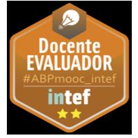 docente-evaluador-#ABPmooc_intef