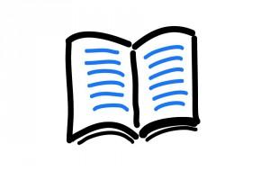 educacion-literaria-horizontal