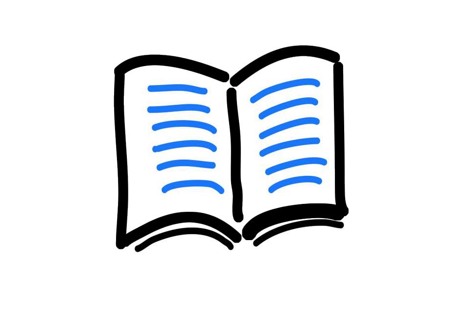Educacion-literaria