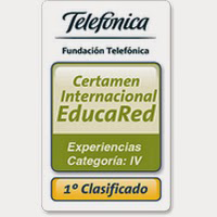 educared-telefonica