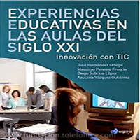 experiencias-educativas-en-aulas