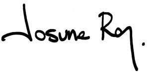 firma-josune-rey