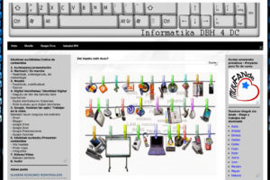 inforDBH4-2014-2015
