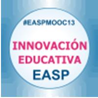 innovacion-educativa-#easpmooc13