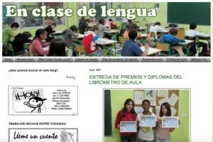 lenguaDBH1-2010-2011