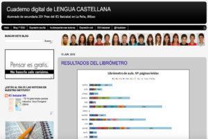 lenguaDBH2-2011-2012