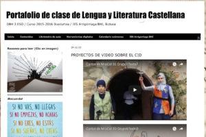lenguaDBH3-2015-2016