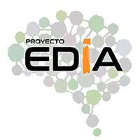 proyecto-edia2