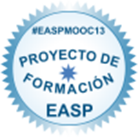 proyecto-formacion-#easpmooc13