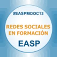 redes-sociales-#easpmooc13