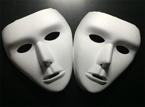 teatro-en-clase-textos-dialogados