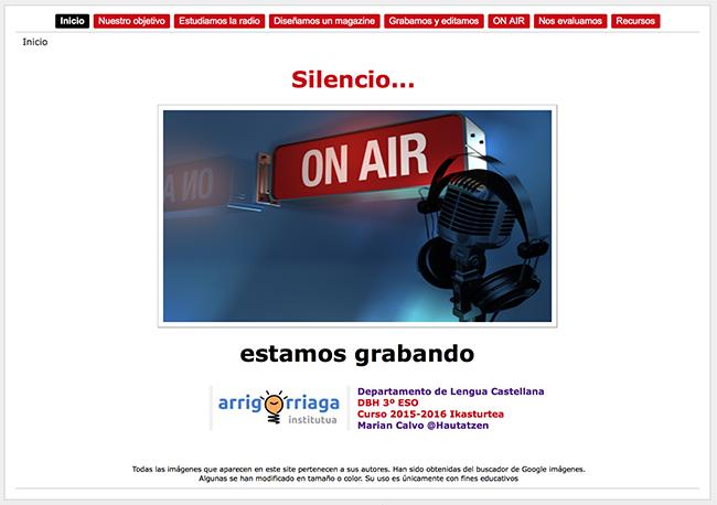 Silencio_estamos_grabando