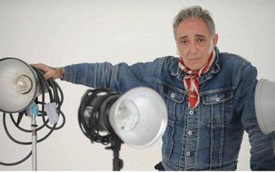 ALBERTO GARCÍA ALIX EN CFC BILBAO