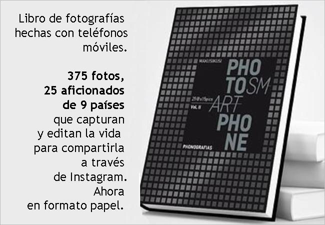 photosmartphone