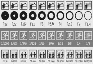 formacion-fotografia-hautatzen