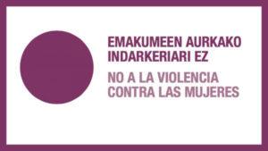 no-violencia-6