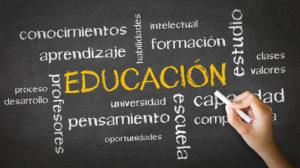 pacto-educación