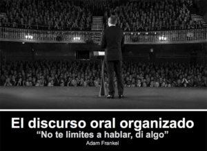 discurso-oral