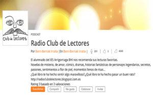 radioclub-de-lectores
