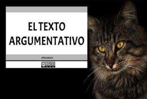 modalidades-textuales-esquema-5