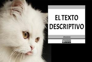 texto-descriptivo