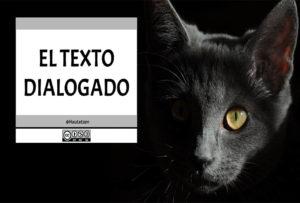 texto-dialogado