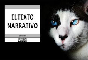 texto-narrativo
