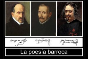 poesia-barroca