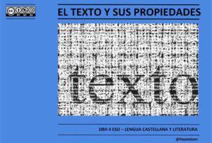 texto-y-p