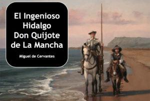 Cervantes-y-el-quijote