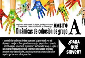 cohesion-grupo-tx