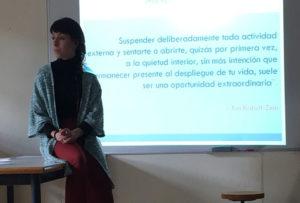 mindfulness-para- profesorado