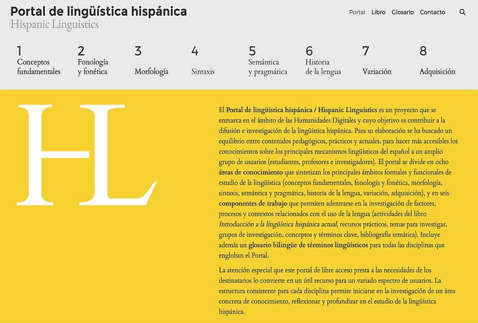 portal-linguistica-hispanica