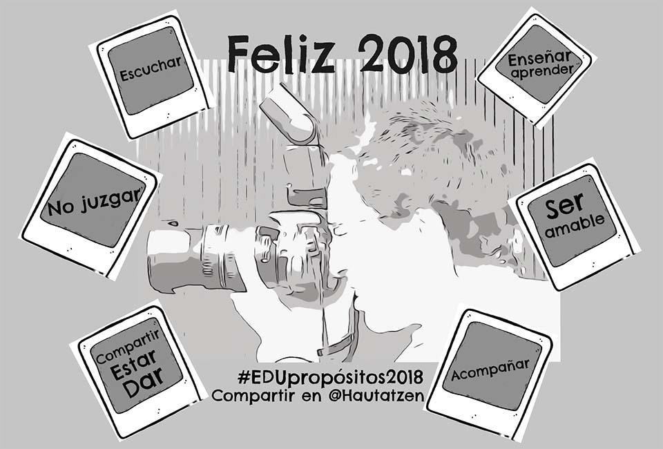 LO MÁS VISTO DEL 2017 EN HAUTATZEN