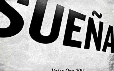 LOS SUEÑOS DE VERDAD NACEN DEL SILENCIO