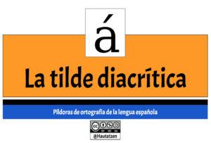 recursos-tilde-diacrítica