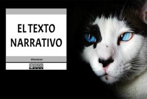 el-texto-narrativo