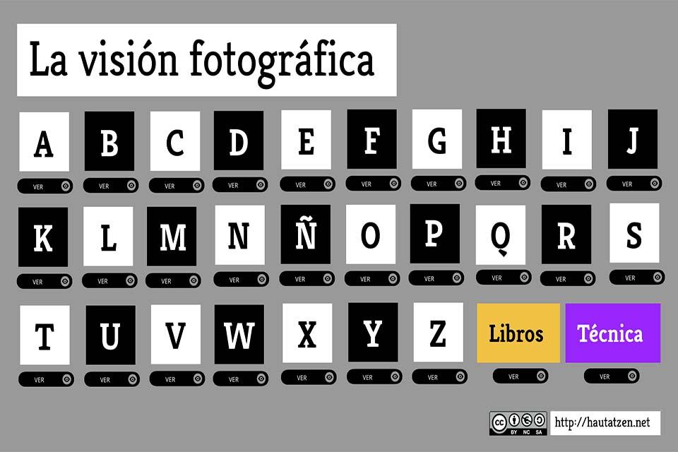 photosmartphone-book-vol-ii-fotografía-hautatzen